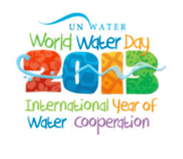 2013-03-22 World Water Day
